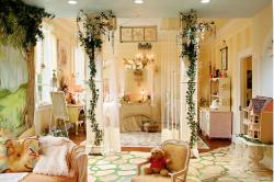 10 советов, как сделать комнату привлекательной?