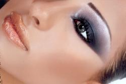 10 советов, как сделать макияж