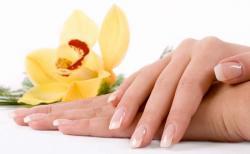 10 советов, как сделать ногти красивыми?