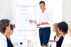 10 советов, как сделать презентацию эффективной?