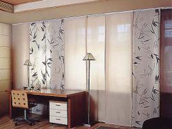 Как выбрать шторы в квартиру?