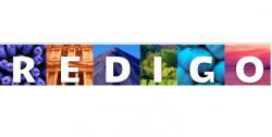 Redigo.ru - туризм и не только