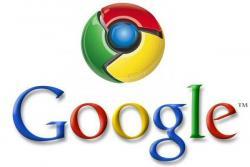 В чем прелести браузера Google Chrome?