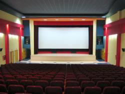 10 советов, как сделать фильм