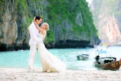10 советов, как сделать свадьбу
