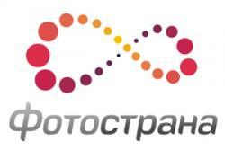 Fotostrana.ru (Фотострана) – забавный сайт знакомств