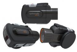 HD экшн камеры для любителей активного отдыха
