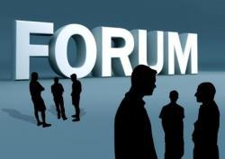 10 советов, как сделать форум