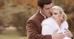 Мифы о фотографировании свадьбы