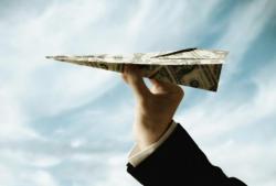 Как лучше всего перечислить деньги в другую страну?