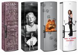 Что нужно помнить при выборе холодильника?