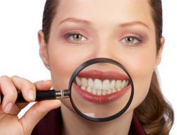 Выбираем стоматологию эконом вместе с нами!