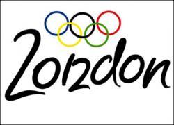 Лондон 2012. Бюджет планируют увеличить вдвое