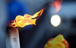В Инсбруке открыты первые зимние юношеские Олимпийские игры 2012
