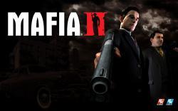 В чем особенности легендарной mafia 2?