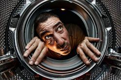 Как защитить стиральную машину от поломки?