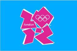 Лондон 2012. Неужели провальная Олимпиада?