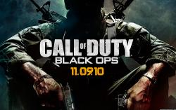 Чем интересна игра call of duty black ops?
