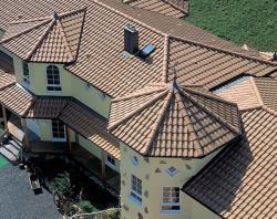 10 советов, как сделать крышу