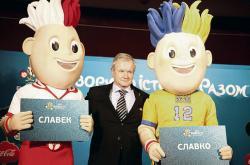 Ветер перемен для игорного бизнеса дует с Евро 2012