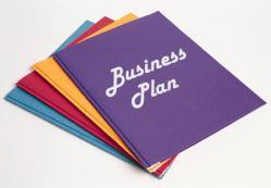 Как составить бизнес план детского кафе