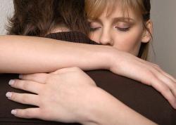 «Мирись,мирись» или как правильно разрешать конфликты.