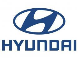 Сколько стоит заменить лобовое стекло на Hyundai?