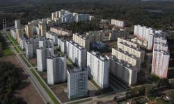Сколько стоит недвижимость в Домодедово?