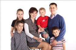 Как получить статус «малоимущая семья»?