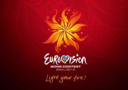 «Кто он – победитель Евровидения 2012»