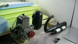 Чем славятся электродвигатели Atas?