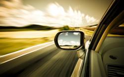Подготовка к путешествию на собственном автомобиле
