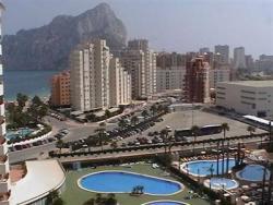Как купить недвижимость в Испании?