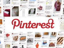 Как продвигать сайты в Pinterest?