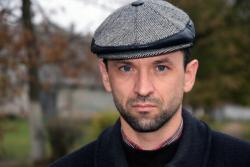 Белорусский бизнесмен Виталий Кочетков покоряет музыкальные просторы