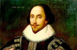 Олимпиада в Лондоне «выстрелит» Шекспиром и  выступлением сэра Пола Маккартни.