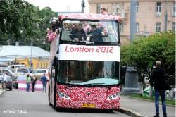 Новости Олимпиады - 2012 и много другого на Yousmi.by