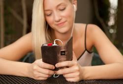 Новое поколение iPhone