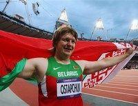 Олимпиада 2012: казусы и скандалы