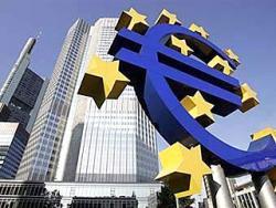 Европейский Центральный Банк понизил процентную ставку