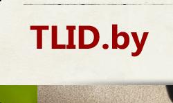 Tlid.by - онлайн кофешоп