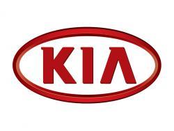 KIA вошла в ТОП-100 Самых Лучших Мировых брендов