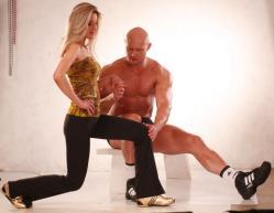 Как сделать занятия по фитнесу регулярными