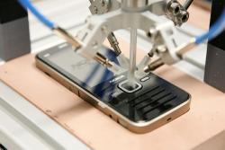 Какие наиболее частые поломки у мобильников?