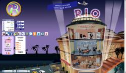 Tc-rio.ru - виртуальный торговый центр