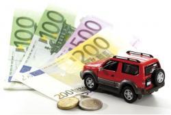 Выгоден ли выкуп автомобилей?