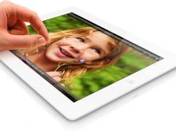 Какие самые популярные аксессуары для iPad 4?