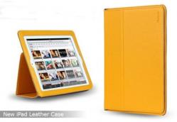 Аксессуары для защиты iPad 3 – чехол альбом