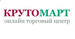 Krutomart.ru - автомобильный онлайн торговый центр