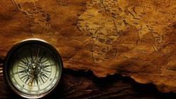 Русское географическое общество дало старт премии в области Русской географии